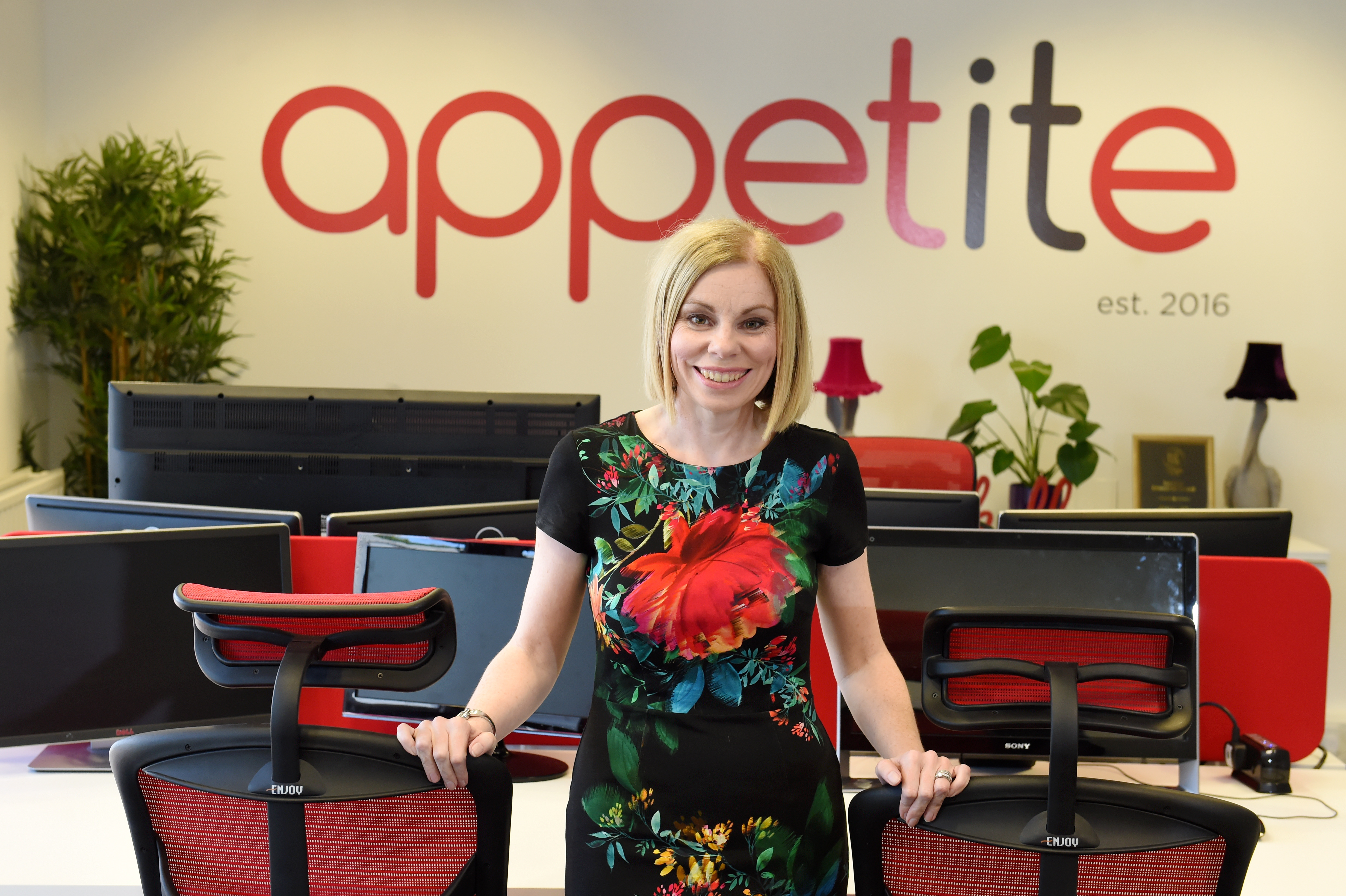 Appetite, Appetite for Business, SharePoint consultancy Aberdeen, SharePoint Consultancy Endinburgh, SharePoint Consultancy, Dundee, SharePoint Consultancy Glasgow, SharePoint consultancy Invernesss, Office 365 Aberdeen, Office 365 Inverness, Office 365 Edinburgh, Office 365 Glasgow, Office 365 Dundee IT Training, SharePoint training, Office 365 training, 365 onboarding, user adoption, sharepoint best practices, Sharepoint development Aberdeen, SharePoint development Edinburgh, SharePoint development Glasgow, SharePoint development Inverness, SharePoint development Houston, SharePoint consultancy Houston